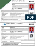 1375011809890003_kartuUjian.pdf