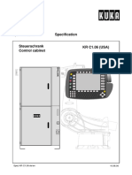 Spez_KR_C1_06_en.pdf