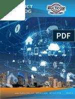 Multicom-Product-Catalog.pdf