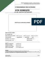 Avis_sismique_pour_une_construction_existante