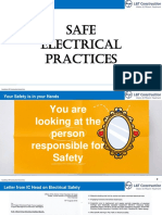 Electrical Safety Training - Dec'19 (1)