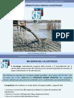 mix-design-progettazione-del-calcestruzzo.pdf