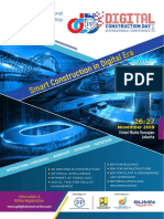 digital-construction-day-2019.pdf