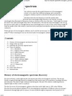 Electromagnetic_spectrum.pdf