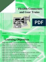 ME122-1P_Flexible_Connectors_and_Gear_Trains_wk9_wk10_wk11.pdf
