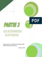 ch30.pdf