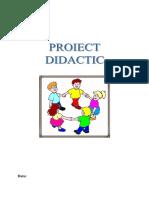 educatie_fizica.docx clasa a 4a