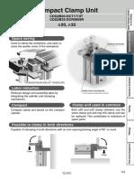 arc-cc-cdq2_en.pdf