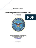 DoD M&S Glossary 1 Oct 11.pdf