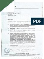19. Jeevan S D.pdf