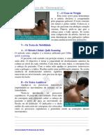 osteopatia-parte4
