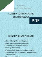 K#02 KONSEP-KONSEP DASAR EKOHIDROLOGI.pptx