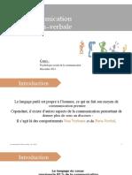 lacommunicationnon-verbalevf-141221184408-conversion-gate02-150514182925-lva1-app6891