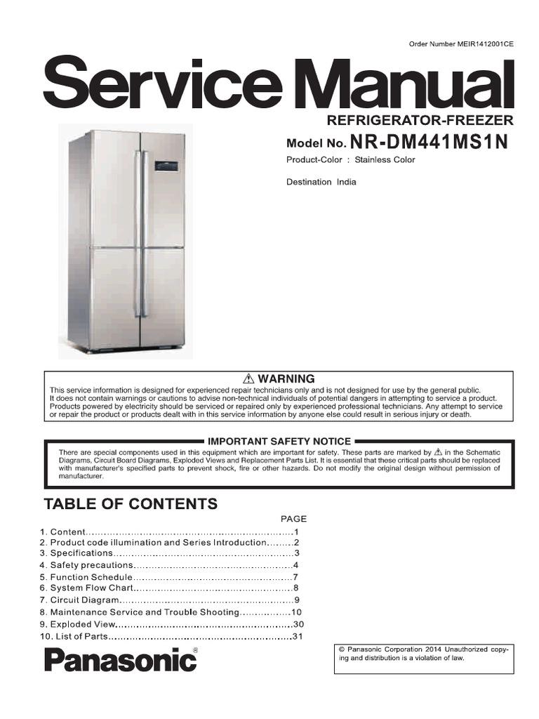 Dryers Condenser Dryers Gorenje D 85 F 66 NR gaixample.org