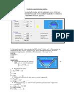 Resolución segundo examen práctico.docx