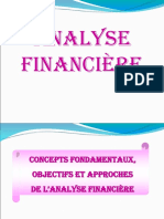 analyse fin MA 2.pdf