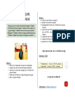 Creer un groupede jeux bilingues.pdf