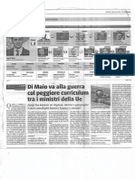 9.1.2020_giornale