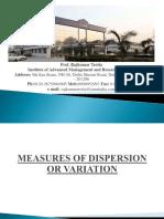 measuresofdispersionorvariation-141018135427-conversion-gate01