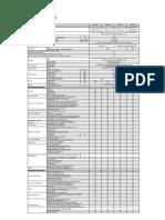 Ficha-Tecnica-QASHQAIJ11.pdf