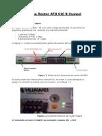 dlscrib.com_guideline-router-atn-910-b-huawei 3