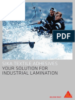 Textile_Adhesives_low