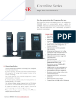 Greenline.pdf