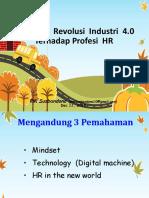 HR Role in Disruption Era TEMP.pdf