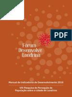 manual_de_indicadores_final_2019.pdf