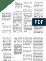 Bataan Shipyard vs PCGG Digest