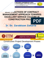 BEST_PRACTICES_OF_CONTRACT_MANAGEMENT_AP.pdf