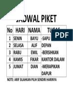 JADWAL PIKET.docx