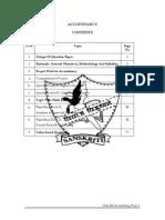 AcctXII.pdf