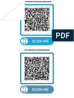 SCAN QRCODE