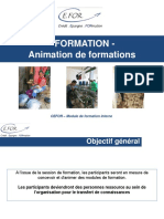 cefor_formation_animation_de_formation_2013