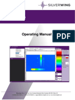 CMAP Reporting - Operating Manual