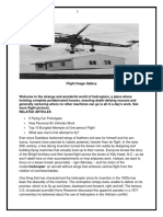 How Helicopters Work.docx