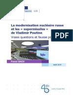 baev_modernisation_nucleaire_russe_2019.pdf