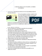 DINAMICA CONCEPTOS BÁSICOS FOTOGRAFÍA 2019-20.docx
