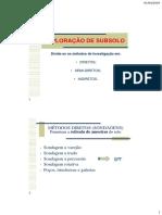 374040-ot_aula_3_-_exploração_de_subsolo