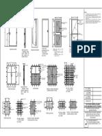 Door & Windows Design Type II
