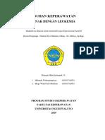 ANAK LEUKIMIA 2019.docx