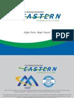 ETPI Products 2019.pdf