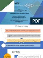 PPT CSS DINDA rx anafilaktik.pptx