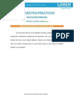 Estudio_de_casos.pdf