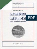 [Stefano_Medas]_La_marineria_cartaginese._Le_navi,(z-lib.org).pdf
