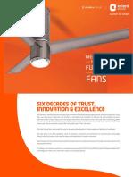 fans.pdf
