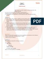 Ch 7-Equiibrium.pdf