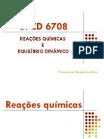 UFCD 6708