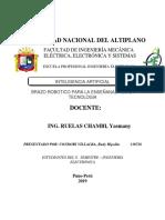BRAZO-ROBOTICO-con-fines-de-enseñanza.docx